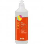 Baloane de săpun ecologice SONETT 500-ml