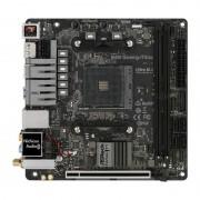 Placa de Baza Fatal1ty B450 GAMING-ITX/AC