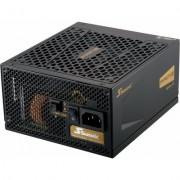 Захранване Seasonic PRIME Gold SSR-1300GD