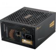 Захранване Seasonic PRIME Ultra Gold SSR-1000GD