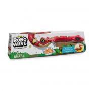 Robo Alive zmija