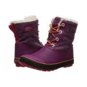 Keen Elsa Boot WP (Little KidBig Kid) Purple WineTigerlily