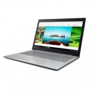 "Lenovo 330s-15arr 81fb005wix 15.6"" Hd Ready Ssd 256gb Notebook Silver"