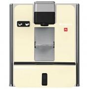 Ariston Hotpoint/ariston Cm-Hpc Hc0 H Macchina Del Caffè Potenza 1250 Watt Colore Crema