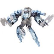 Hasbro Figurine Transformers Dinobot : Slash
