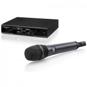 Sennheiser ew-D1-945 Micrófono inalámbrico