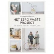 Pro-Ject Het Zero Waste Project