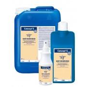 Hartmann Cutasept G 5l, színezett, alkoholos bőrfertőtlenítőszer