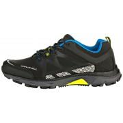 Alpine Issaie Outdoorová obuv 45