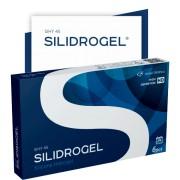 Silidrogel SIHY 45