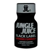 JUNGLE JUICE BLACK LABEL small (10ml)