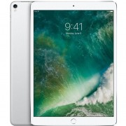 Apple Ipad Pro Mqdw2ty/a Tablet Display 10.5 Pollci 64 Gb Wi-Fi Colore Argento