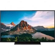 Televizor LED Smart Toshiba, 140 cm, 55V5863DG, 4K Ultra HD