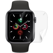 APPLE Watch Series 5(40 mm) Screenshield a kijelzőre