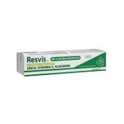 Alfasigma Spa Resvis Xr Biofutura 20cpr Effe