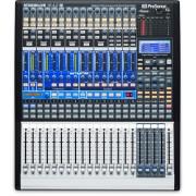Mixer Digital Presonus StudioLive 16.4.2 AI