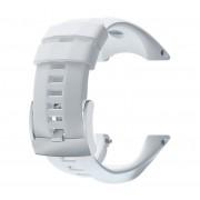 Suunto Ambit2 S/R - Ambit3 Sport/Run Silicone Strap - White