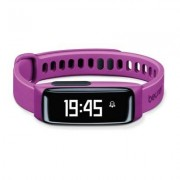 BEURER Smartband AS 81 Fioletowy