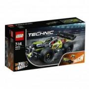 LEGO R Technic TROSC 42072
