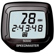 Sigma PL 5000 Speedmaster