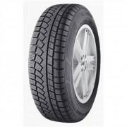 Continental Neumático Contiwintercontact Ts 790 225/60 R15 96 H *