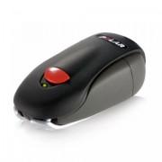 POLAR Senzor rýchlosti S1 (S1 foot pod™)