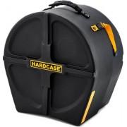 Hardcase HN13T Tom Case