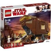 LEGO 75220 LEGO Star Wars TM Sandcrawler