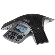 Sistem de audio-conferinta Polycom Sound Station IP5000