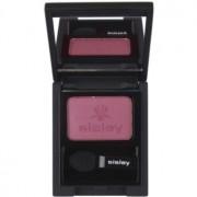 Sisley Phyto-Ombre Eclat sombra de ojos tono 11 Burgundy 1,5 g