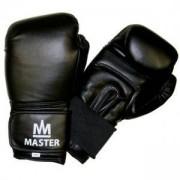 Боксови ръкавици 14 oz, MASTER, MAS-DB014