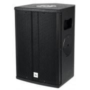 the box pro Achat 108 CXA