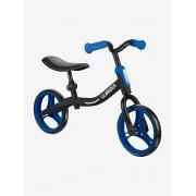 Bicicleta sem pedais, GO BIKE GLOBBER azul medio liso
