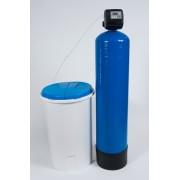 Statie Dedurizare Simplex (Monobloc) - Clack AQ75ET-CT
