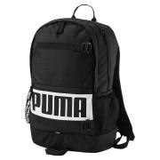 PUMA DECK BACKPACK - 074706-01 / Спортна раница