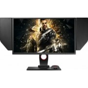 Monitor Gaming LED 24.5 BenQ Zowie XL2540 Full HD 1ms 240 Hz Resigilat