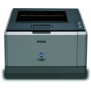 Imprimanta Laser Epson M2000DN, A4, 28 ppm, 1200 dpi, USB, Duplex, Retea