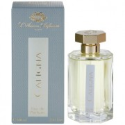 L'Artisan Parfumeur Caligna Eau de Parfum unissexo 100 ml