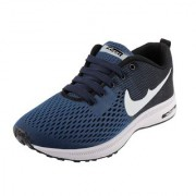 Xpert Men's Trainers Athletic Walking Running Gyming Jogging Fitness Sneakers/Sports Shoes Air