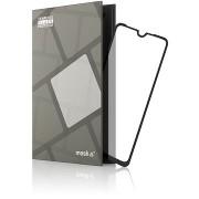 Tempered Glass Protector Motorola One Macro / G8 Play készülékhez, fekete