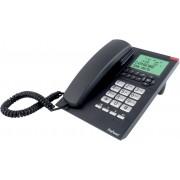 Profoon Analoge telefoon TX-325 Zwart