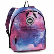 Rucsac HYPE - Backpack Pink Sky YYF474 Multi