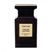 TOM FORD Tuscan Leather eau de parfum 100 ml unisex