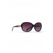 INVU. Ochelari de soare dama ULTRAPOLARIZATI INVU B2605B