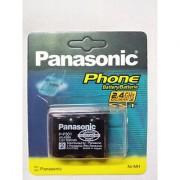 Panasonic KX-A36A P-P301 Battery For Cordless Phone PP301 KXA36A Original