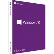 Windows 10 Education Download