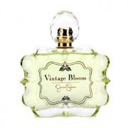 Vintage Bloom Eau De Parfum Spray 100ml/3.4oz Vintage Bloom Парфțм Спрей