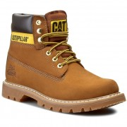 Туристически oбувки CATERPILLAR - Colorado WC44100952 Sundance