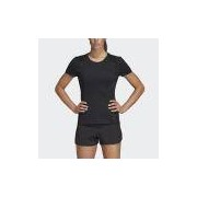 Camiseta Supernova Mulher M adidas