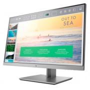 "HP EliteDisplay E233 23"" Anti-glare IPS Full HD 1920x1080 resolution LED Backlit Monitor, HDMI, VGA, DP"